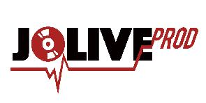 Jolive Prod Logo
